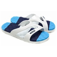 Beach slippers male shoes home lovers slippers summer slippers slip-resistant beach slippers