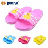 Slippers female summer slippers small ages Women at home shoes candy color fashion sandals slip-resistant bathroom shoes