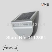 solar landscape light price