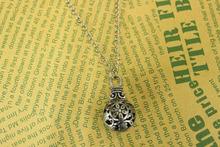 cheap wish box pendant