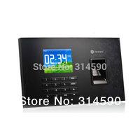 Realand color screen TCP/IP fingerprint time attendance A-C051