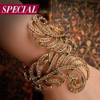 Special bracelet female fashion vintage bohemia spring