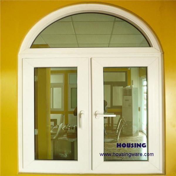 Online Get Cheap House Window Design