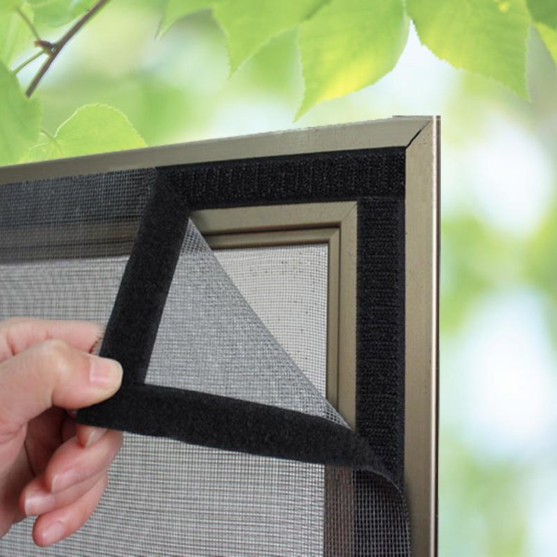 online kaufen gro handel dark light net aus china dark. Black Bedroom Furniture Sets. Home Design Ideas