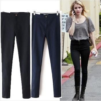 Womens Skinny Jeans Fashion Fashion Skinny Jeans Women