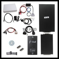 2014 Newest V1.89 KESS V2 OBD2 Manager Tuning Kit Master Version with No Token Limitation Fast Express