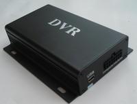 MINI CCTV DVR SD Card 2CH Full D1 Real Time Recording CCTV DVR Recorder Digital Video Recorder Motion Detection G-sensor