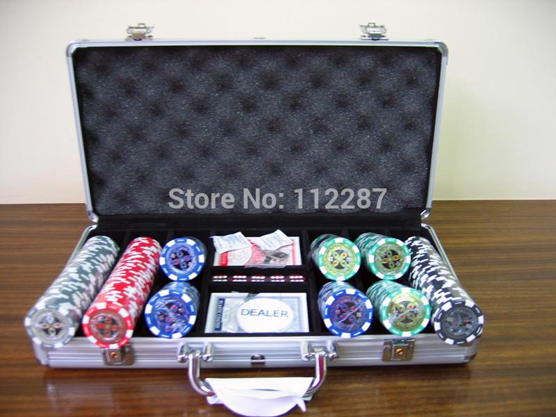 Best Odds Game In Casino, Online Poker Fun
