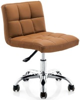 Salon Beauty Funtional Good Quality Master Chair BL-C050