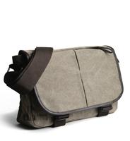 2014 New Brand Vintage Men's Casual Messenger Bags Fashion Travel Shoulder Bags For Men Student School Bag