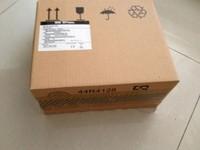 Hotsale 3.5 DS8000 FC new hard disk 146GB 10K D14B 22R1558 23R0829 HDD 3 years warranty