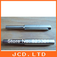 100 SETS=200PCS  3.8mm & 4.5mm security bit tool for  nintendo, Sega, N64, SNES, NES, Gamecube