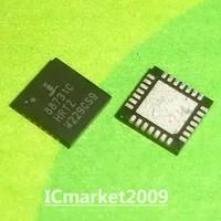 5 PCS ISL88731 ISL88731CHRTZ QFN-28 88731C HRTZ SMBus Level 2 Battery Charger