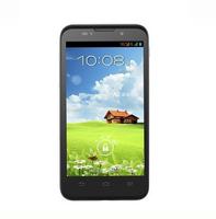 Original New ZTE V965 4.5'' 854x480 MTK6589 Quad Core Android 4.1 512M/4G 5MP camera 2000mAh Dual SIM Smartphone Mobile
