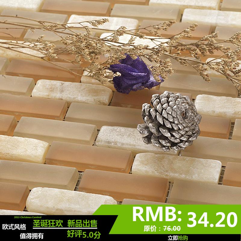 Alibaba Group  Aliexpress.com  온라인 쇼핑 / 판매 낮은 가격 Decorative ...
