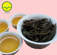 2014 New Chinese tea250g ChaoZhou Phoenix Dancong Tea Chao Zhou Feng Huang Dan Cong Cha Oolong Tea Wu Dong Free Shipping