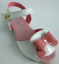 wholesale kids toe