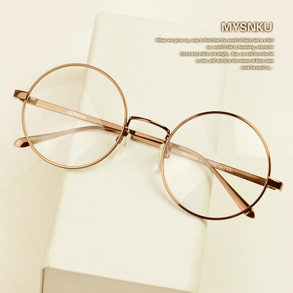 Eyeglass Frame Styles : Popular Eyeglasses Frames Styles Aliexpress