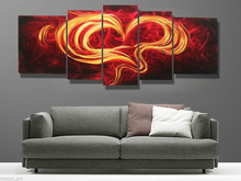wholesale metal wall sculpture