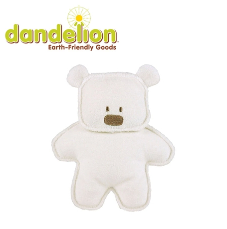 2014 new Vogue of new fund of 2014 organic cotton baby toys Appease DaiXiang paper dolls H167(China (Mainland))