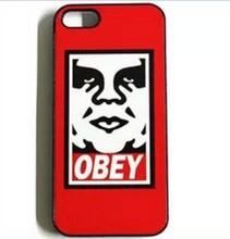 obey case promotion