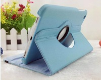 360 Degree Rotating PU Leather Stand Case Hard Back Cover With Belt For Samsung GALAXY Tab3 8.0 For T310 11 colors