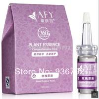 AFY 2014 Rose extract Liquid cream  whitening moisturizing Face Care Cream Serum
