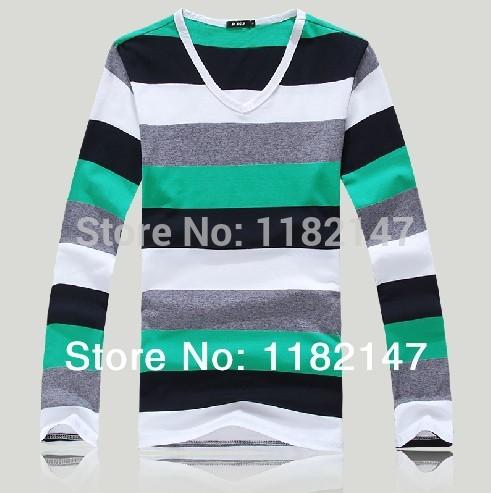 Мужская футболка Brand New 2015 T V T 3 m/2xl CDK041 brand new 2015 3 584hz85198