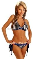 "hot charming sexy beachwear Lingerie bikini,newest fashion lady""s swimwear bikini,wholesale bra& underpant swimsuit bath set Y47"