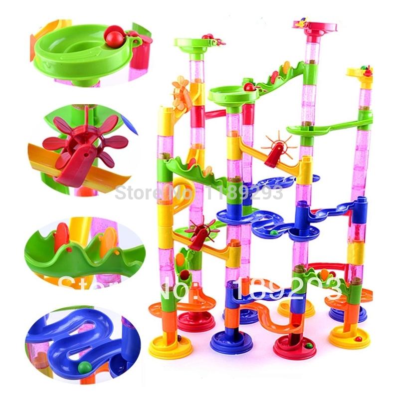 2014 nova moda venda quente das crianças 105 pcs Space Shuttle Montessori brinquedo educativo Building Block figuras Super heróis blocos(China (Mainland))