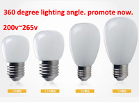 TAIWAN 2835 SMD high lumen good CRI LED bulb light 200 to 265v 3w 5w 7w 10w 12w warm white and white light wholesale