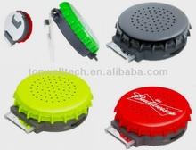 wholesale micro speaker
