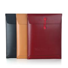 macbook pro bag promotion