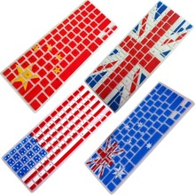 wholesale silicone keyboard cover
