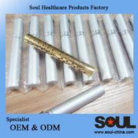 wholesale latest design portable alkaline water stick