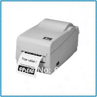 Free by dhl 1pcs  Argox OS-214tt BarCode Label Printer/Stickers Trademark/Label Barcode Printer,203dpi,76mm/s