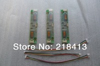 NEW  Wholesale  LCD   inverter      INV1506