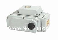 ST-40,400NM, Electric Actuators for  valve (220VAC,110VAC,380VAC,24VDC)(30s)