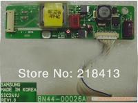 15   E1503FP    PR56    BN44-00026A    SIC241U  inverter