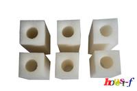 6 Compatible Cartridge Foam Filter Fits Eheim 2012 Pickup Filter 2617120