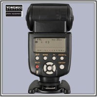 100% Brand New Genuine Yongnuo YN-565EX YN 565EX Flash Speedlite for NIKON D80 D90 D700 D800 D5100 D3100