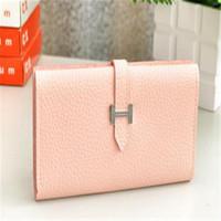 Free Shipping!! NEW wallet women wallet card pack multi-card,women handbag