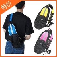 Bml multifunctional shoulder bag mountain bike bag water bag bicycle ride backpack