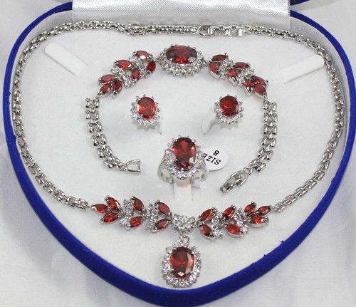 Bo te bijoux orientaux magasin darticles promotionnels - Boite a bijoux boucle d oreille ...