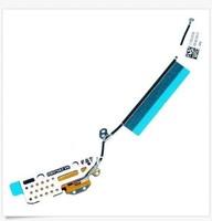 20pcs/lot For iPad 2 Wifi Wireless Antenna Signal flex cable Original  Free shipping