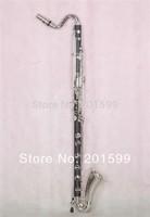 professional 48k  Low-C Bass Clarinet