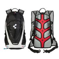 Cube backpack hiking 185st bag