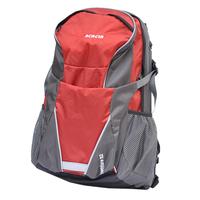 Acacia bicycle backpack giant emerita road bike mountain bike backpack double-shoulder ride outdoor backpack