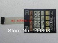 Hercules-80 controller keyboard controller keyboard ,new goods from stock
