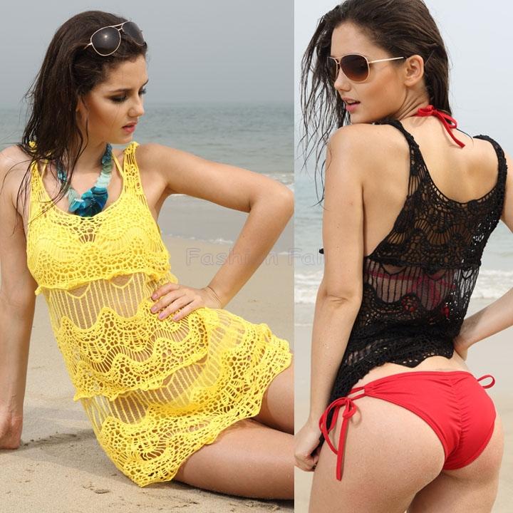Casual dresses for juniors cheap swimwear